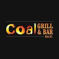 Coal Grill & Bar, Gloucester Quays