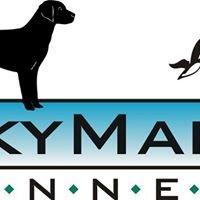 SkyMark Kennels