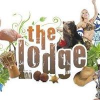 The Lodge, feesten en evenementen