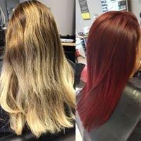 Glow Hair & Beauty