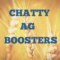 Chattanooga Ag Boosters
