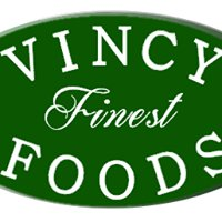 Vincy Finest Foods