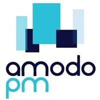 Amodo PM