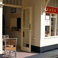 Java Padstow