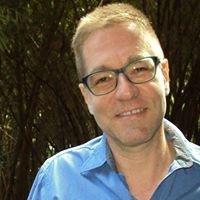 Hipnosis Medellín Colombia  Juan Carlos Diaz Palacio
