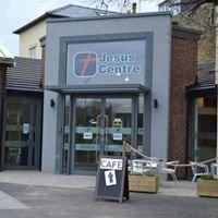 Sheffield Jesus Centre
