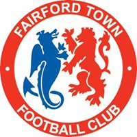Fairford Town F.C.