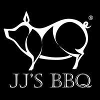 JJ's BBQ