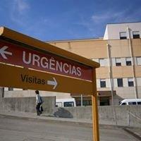 Hospital São Sebastião