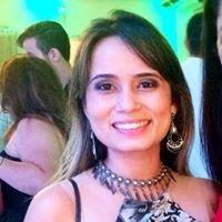 Fernanda Amélia - Nutrição Clínica Funcional/Cidade Jardim