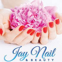 Jay Nail and Beauty