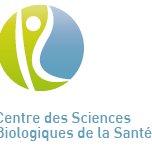 Centre des Sciences Biologiques de la Santé