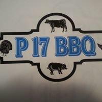 P17 BBQ