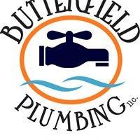 Butterfield Plumbing