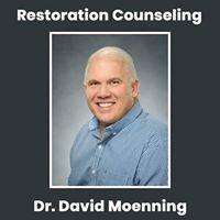 Restoration Counseling