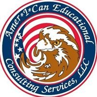 Amer*I*Can Educational Consulting Services, LLC