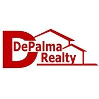 DePalma Realty