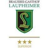 Laupheimer