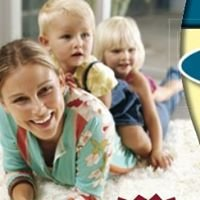 Acadiana Carpet & Cleaning