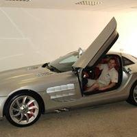 Mobile Valeting Liverpool Steve Ward