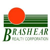 Brashear Realty Corporation