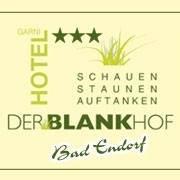 Der Blankhof