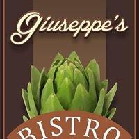 Giuseppe's Pizzeria and Bistro