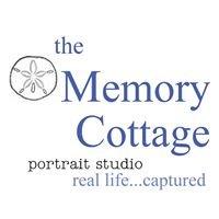 The Memory Cottage Portrait Studio