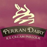 Perran Dairy