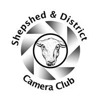 Shepshed and District Camera Club