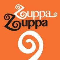 Zuppa Zuppa