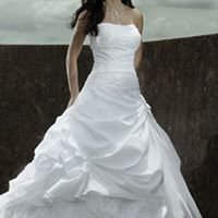 Brides and Belles Bridal and Formal Wear