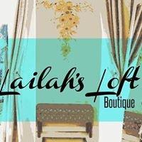 Lailah's Loft