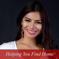 Mary Yasol - Florida Real Estate Agent