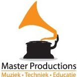 Master Productions