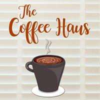 The Coffee Haus