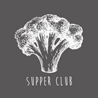 Supper Club St Columb