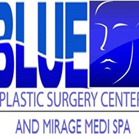 Blue Plastic Surgery Center and Mirage Medi Spa