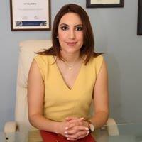 Δρ. Έφη Κολοβέρου - Κλινική Διαιτολόγος