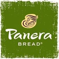 Panera Bread 4431