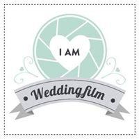 I am weddingfilm