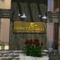 FARMbrew