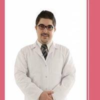 Dr.Somar Ataf Plastic Surgery