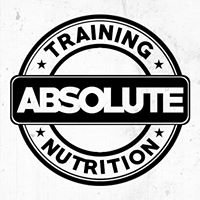 Absolute Training and Nutrition