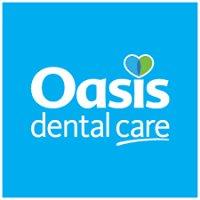 Oasis Dental Care Cockton Hill Road