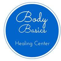 Body Basics Healing Center
