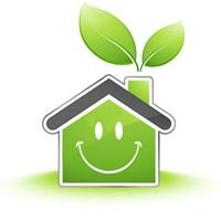 Eco-Home Solutions