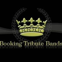 Booking Tribute Bands