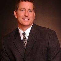 Steve Jackson - Ruoff Home Mortgage Fishers