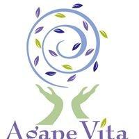 Agape Vita Massage Therapy LLC